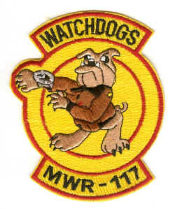 watchdog.jpg (322358 bytes)
